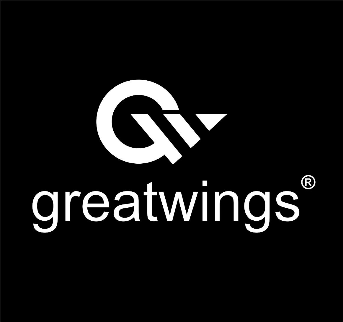 Greatwings